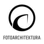 FOTOARCHITEKTURA