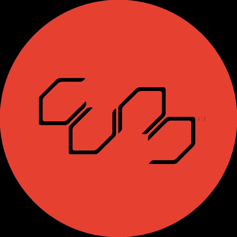 CUNS Logo